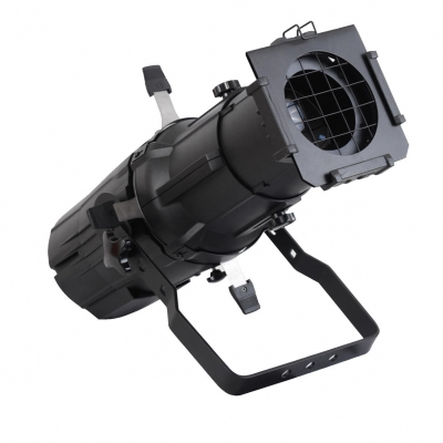 Imaging Light PRO-LG03