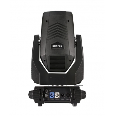 10R 280W Beam moving head  PRO-LA08