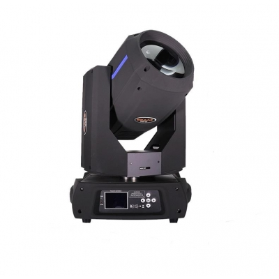 350W Beam Moving Head PRO-LA04