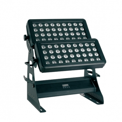 72pcs 4in1 Waterproof Flood Light PRO-LD06