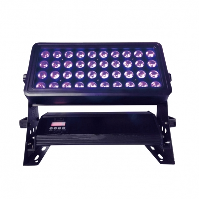 36pcs 4in1 Waterproof Flood Light PRO-LD07