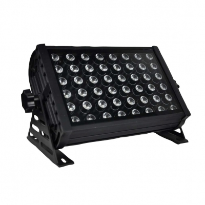 54pcs Waterproof Flood Light PRO-LD08
