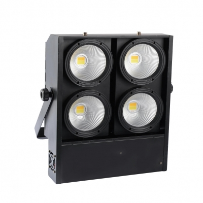 Four Cob Viewers Light PRO-LD11