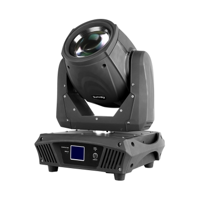 7R 230W Beam Light  PRO-LA06