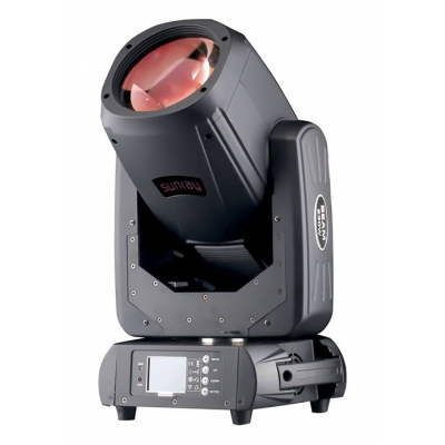 260W Beam Moving Head  PRO-LA05
