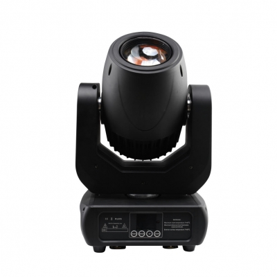 150W LED Moving  Head PRO-LB02